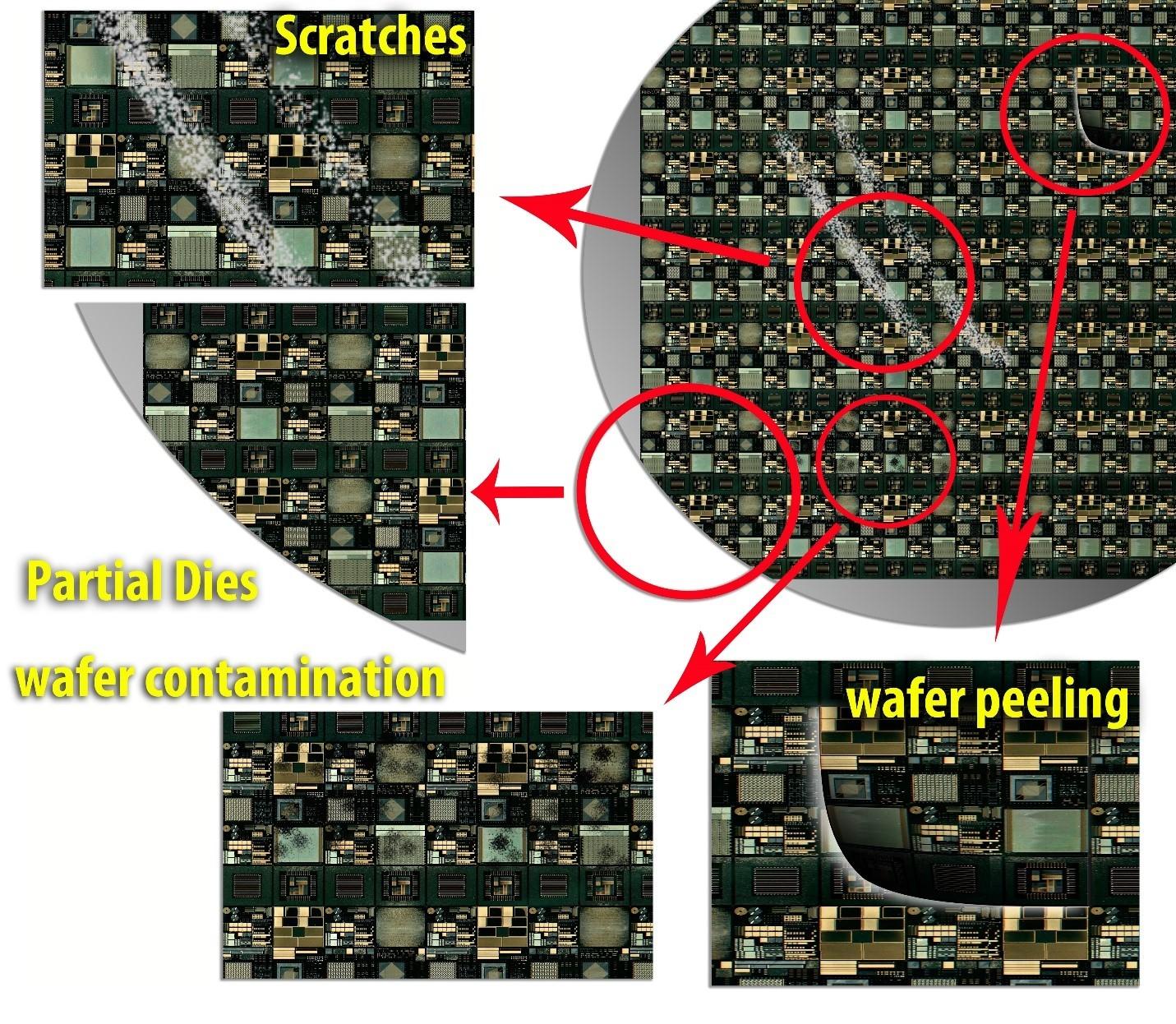 Macro-Defects-Detection-2.jpg